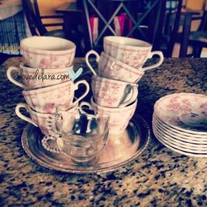 teacups_watermark
